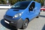 Opel Vivaro  2002 � ���������������