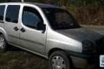 Fiat Doblo Doblo 2001 � �������