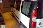Fiat Doblo ����� 2006 � ��������