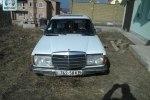 Mercedes 190 123 1984 � �����