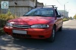 Ford Mondeo  1994 � �����