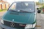 Mercedes Vito  2000 � ������