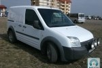 Ford Transit Connect  2007 � ������
