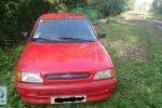 Ford Orion  1993 � ���������