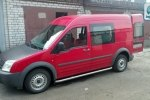Ford Transit Connect  2003 � �����