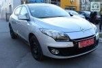 Renault Megane Expession 2014 � ���������