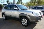 Hyundai Tucson ������ 2010 � ������ ����