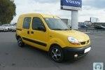 Renault Kangoo  2003 � �����
