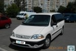 Ford Windstar  2001 � �����