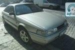 Mazda 626 GLX 1991 � ������