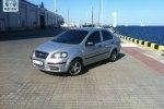 Chevrolet Aveo  2006 � ������