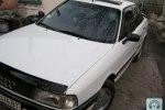 Audi 80  1988 � �������