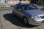 Chevrolet Lacetti sx 2012 � ��������