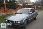 BMW 7 Series iL 1988 � ������
