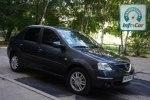 Dacia Logan  2008 � ���������������