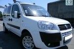 Fiat Doblo MAXI 1.9 JTD 2006 � ��������