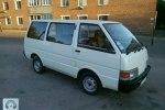 Nissan Vanette  1987 � ��������