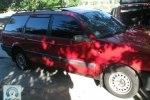 Volkswagen Passat  1991 � �������
