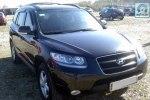 Hyundai Santa Fe 7 ���� 2006 � �����-����������