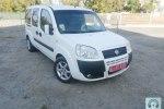 Fiat Doblo Maxi 2007 � �����������