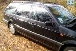 Volkswagen Passat B3 1993 � ��������