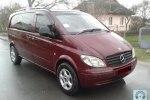 Mercedes Vito 111 CDI ���� 2005 � �������
