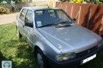 Dacia SuperNova  2003 � �����