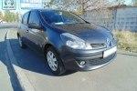 Renault Clio  2006 � �����