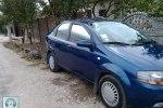 Chevrolet Aveo  2005 � ������ ����
