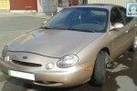 Ford Taurus  1997 � �����