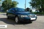 Audi A4  1995 � ���������