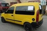 Renault Kangoo  1999 � �����