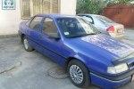 Opel Vectra  1995 � ���������