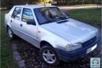 Dacia SuperNova  2002 � ��������