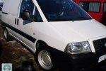 Fiat Scudo ����. 2004 � ������