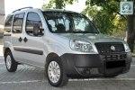 Fiat Doblo Pass! 2011 � ��������