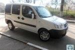 Fiat Doblo CARGO 2008 � �������