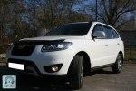 Hyundai Santa Fe 2.2 TD 2012 � �����