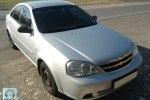 Chevrolet Lacetti  2006 � �����