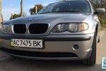 BMW 3 Series 320d E46 2004 � ������������