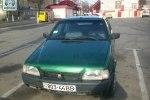 Dacia SuperNova  2003 � ��������