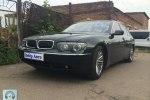BMW 7 Series 735Li E66 2003 � ������������