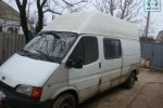 Ford Transit Connect  1994 � ����� �������