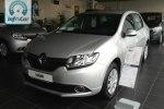 Renault Logan Acces 2014 � �����