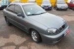 Daewoo Lanos SE 2001 � ���������