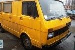 Volkswagen LT  1990 � ��������