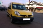 Renault Kangoo ������� 2009 � ������