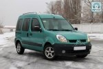 Renault Kangoo EX14 2005 � �����