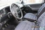 Volkswagen Golf 3 1993 � ������������