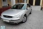 Ford Mondeo  2003 � �����